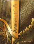 Angelica By Galerie